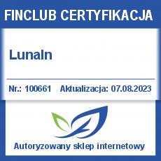 FINCLUB POLAND Sp. z o. o.